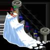 Ski Jump-icon