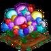 Balloons (crop) extra100