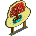 Bonsai Blossom Tree Mastery Sign-icon.png