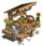Garden Shed-icon.png