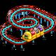 Cater Coaster-icon