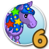 Magical Ponies Quest 6-icon.png
