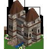 Tower Bridge-icon