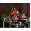 Garden Cafe-icon