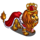Royal Lion-icon