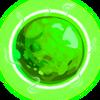 Avalon Point-icon