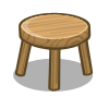 Milking Stool-icon