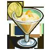 Pineapple Daiquiri-icon