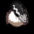 Scared Ewe-icon
