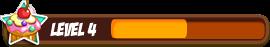 Sweet Point indicator-icon
