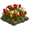 Tulip Patch-icon