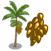 Beach Palm Tree-icon.png