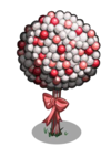 Bubble Gum Tree1-icon
