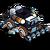 Hot Rod Combine-icon
