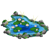 Lilypad Pond-icon.png