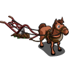 Horse with Plow-icon.png