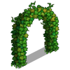 Ivy Archway-icon