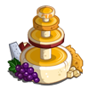 Cheese Fountain-icon.png