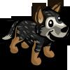 Heeler Puppy-icon