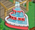 A 3 heart fountain.png