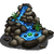 Rock Stream-icon