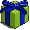 15Mystery Box-icon