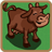 Adopted cow icon.png