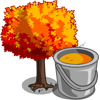 Maple Tree-icon.png