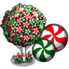 Mint Candy Tree-icon.png
