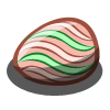 Pink Spring Egg-icon.png