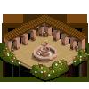 Adobe Plaza-icon