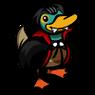 Count Duckula-icon