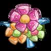Jellyanthemum-icon