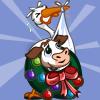 Adopt Holiday Calf-icon.png