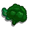 Broccoli-icon.png