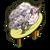 Magnolia Tree (tree)