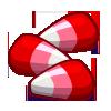 Cupid Corn-icon