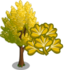 Princton Sentry Gingko Tree-icon
