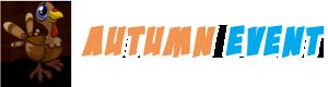 Autumnlogo