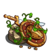 Fighting Sword-Stage 2-icon