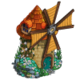 Flower Windmill-icon