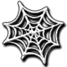 Spooky Effect Painter-icon