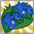 Town Greening-icon.png