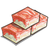 Peppermint Fudge-icon