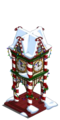 Winter Tower3-icon