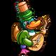 Arab Musician Duk-icon