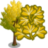Giant Princton Sentry Gingko Tree-icon