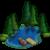 Mirror Lake-icon