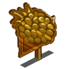 Super Black Berries Mastery Sign-icon