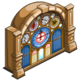 Medieval Time Arch-icon